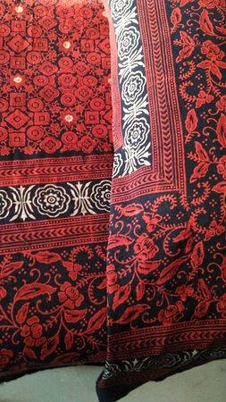 Bhoomi Handicraft