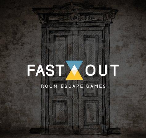 Fastout