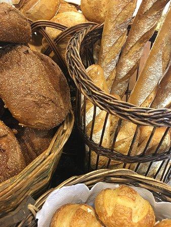 Reboucas, PR: Lopes Padaria Confeitaria e Restaurante