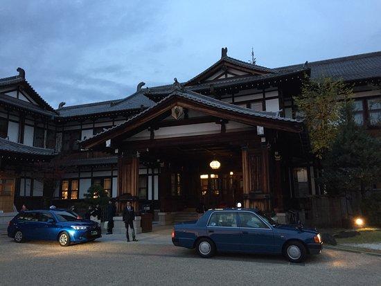 나라 호텔 사진