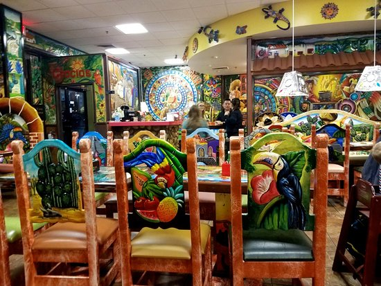 Si Senor Mexican Bar Grill Arnold Restaurant Reviews Phone Number Photos Tripadvisor