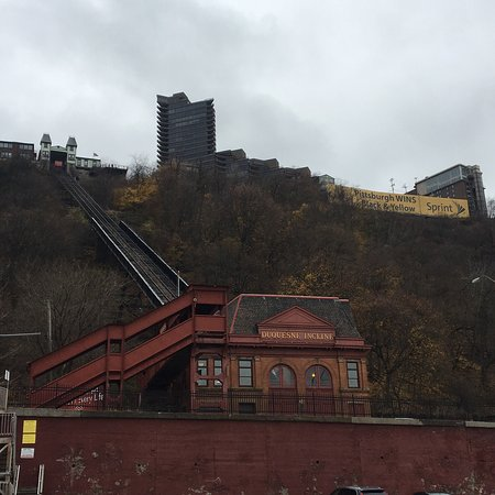 Duquesne Incline: photo2.jpg