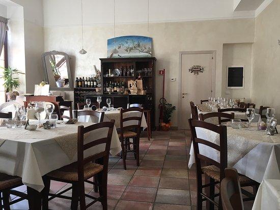 Valfabbrica, Włochy: photo4.jpg