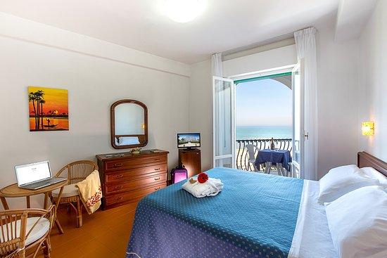 Hotel Excelsior San Benedetto Del Tronto Recensioni
