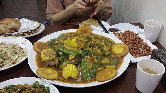 chinatown food street singapur chinatown restaurant bewertungen telefonnummer fotos tripadvisor