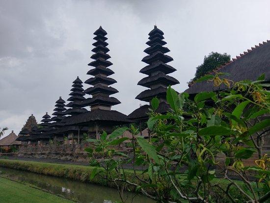 Mengwi, Indonesia: IMAG5784_large.jpg