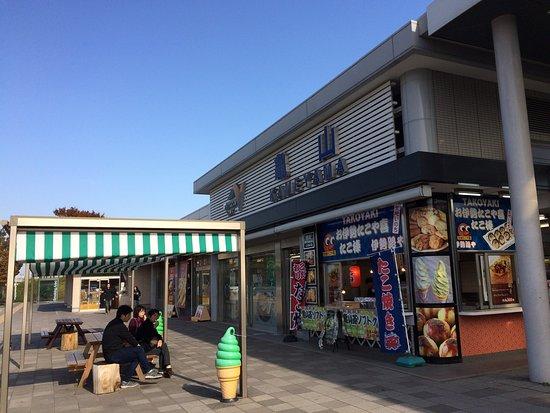Kameyama, Japão: photo1.jpg