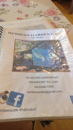 Hahndorf, Avustralya: IMG_20161120_165227_large.jpg