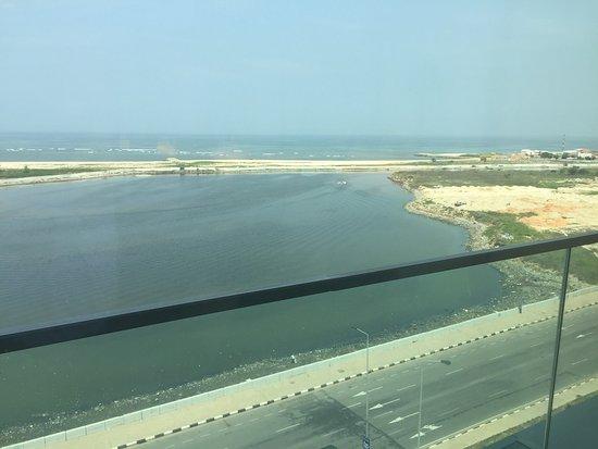 Hotel Baia Luanda: photo1.jpg