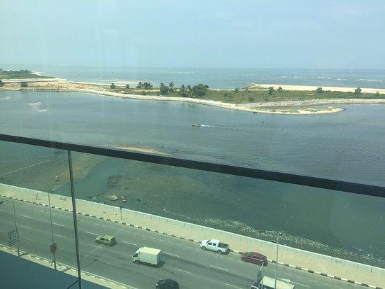 Hotel Baia Luanda: photo2.jpg