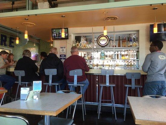 Duluth, GA: photo1.jpg