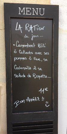 Beaucaire, Francia: photo1.jpg