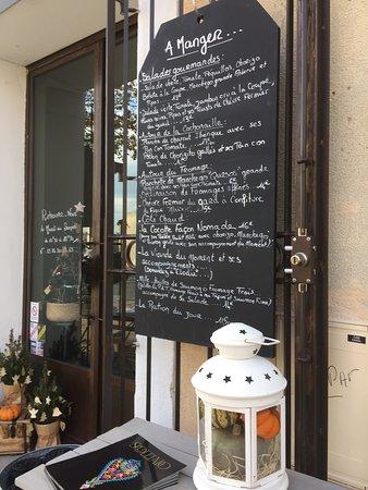 Beaucaire, Francia: photo2.jpg