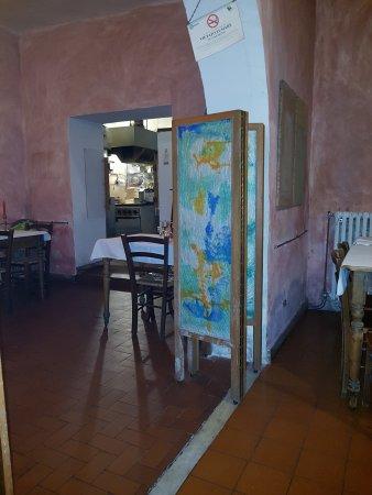 Hosteria al Leon d'Oro: TA_IMG_20161202_221607_large.jpg