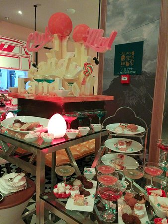 Jilin, China: IMG_20161202_203621_large.jpg