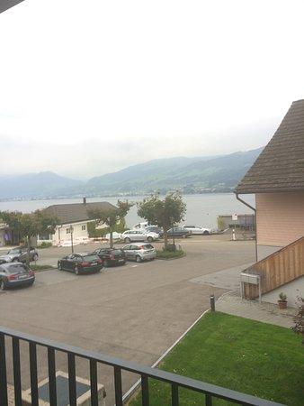 Hurden, Sveits: Kamerzicht