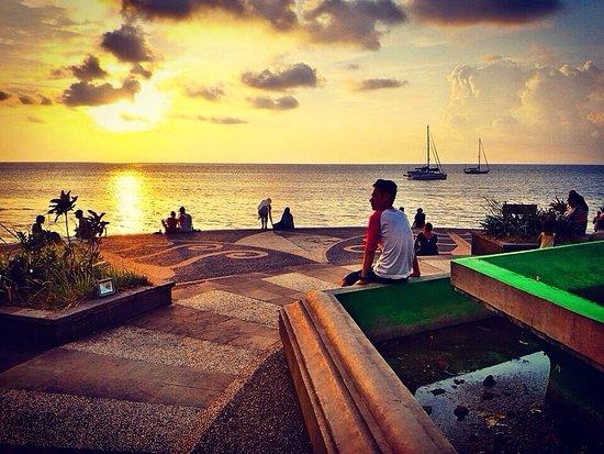 Lovina Beach, Ινδονησία: photo0.jpg