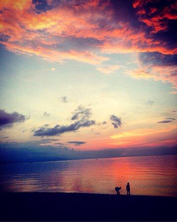 Lovina Beach, Ινδονησία: photo1.jpg
