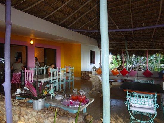 Hotel Casablanca Reviews & s Barahona Dominican Republic