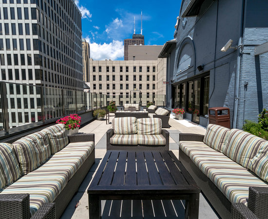 inn of chicago 55 9 8 updated 2019 prices hotel reviews rh tripadvisor com the inn of chicago 162 east of chicago the inn of chicago hotel