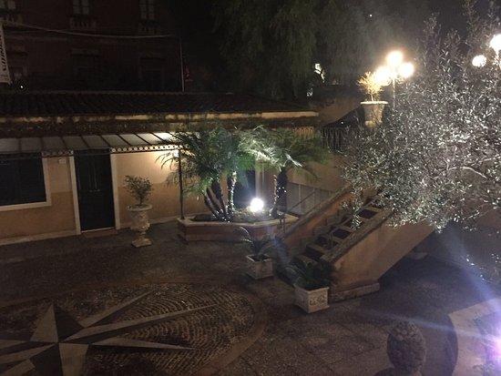 Villa Del Bosco Hotel: photo1.jpg