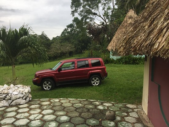 Crystal Auto Rental Belize Belize City All You Need to Know