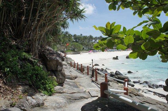 Ko Racha Yai, Ταϊλάνδη: photo0.jpg