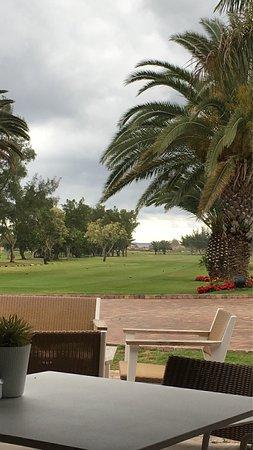 Campo del Golf de Maspalomas: photo2.jpg