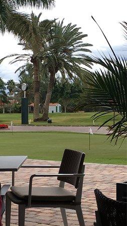 Campo del Golf de Maspalomas: photo3.jpg