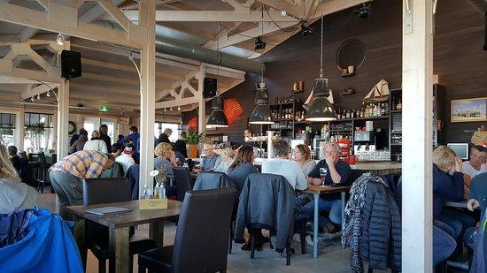 Terschelling, Paesi Bassi: 20161203_143405_large.jpg