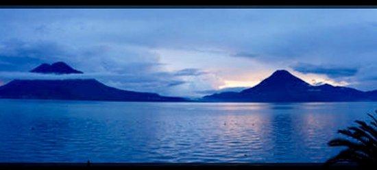 Lake Atitlan, Guatemala: FullSizeR_large.jpg