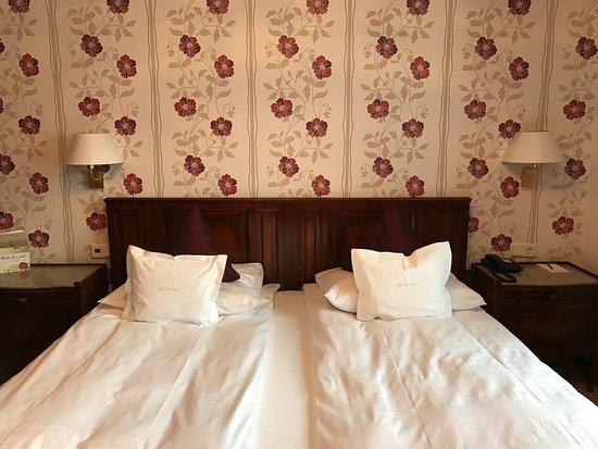 Hotel Oberkirch: photo4.jpg
