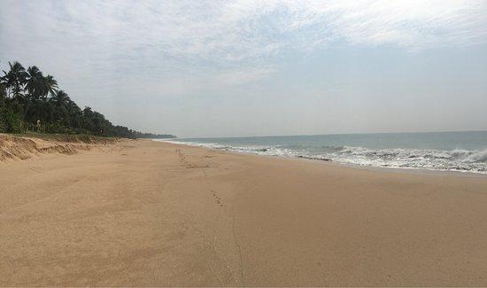 Rekawa, Sri Lanka: photo2.jpg