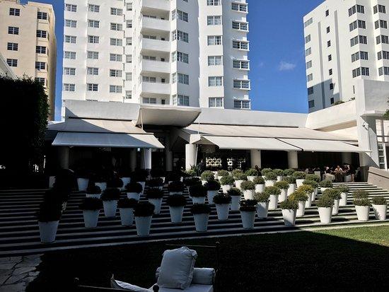 Delano South Beach Hotel: photo2.jpg