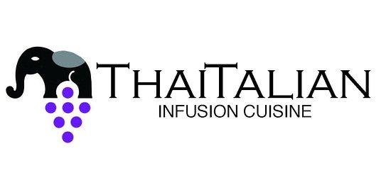 Thai Italian Restaurant Cambridge Md