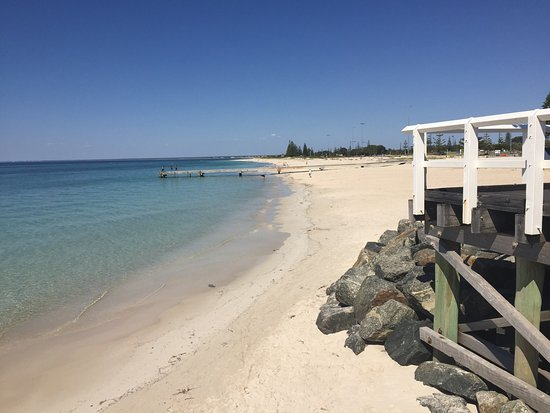 Busselton, Australia: photo6.jpg