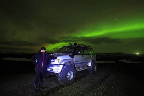 Hafnarfjordur, Islandia: photo2.jpg