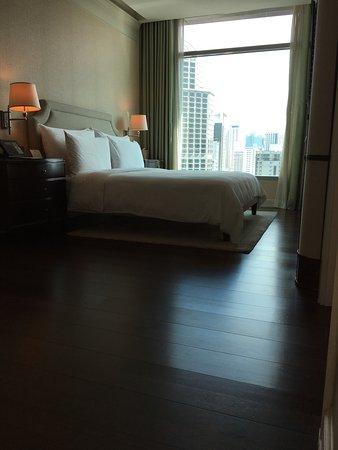 Oriental Residence Bangkok: photo3.jpg