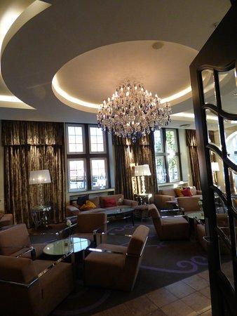 Clarion Collection Hotel Havnekontoret 사진