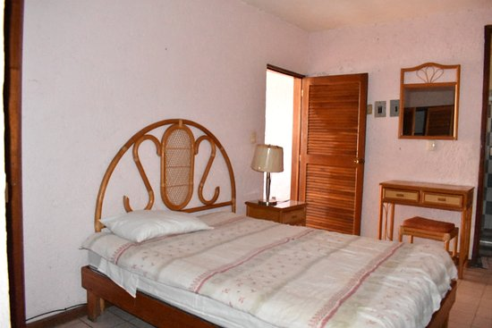 Photo of Garden Suites Cancun