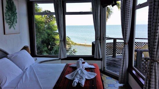 加勒比別墅飯店