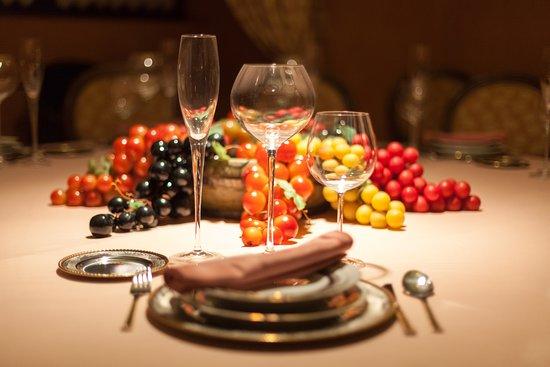 imagen Restaurante Larrañaga en Azpeitia