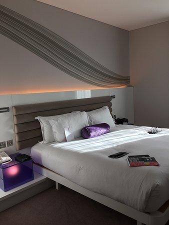 The Morrison, a DoubleTree by Hilton Hotel: photo2.jpg