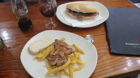 Osuna, Spagna: IMG_20161203_125305_2_large.jpg