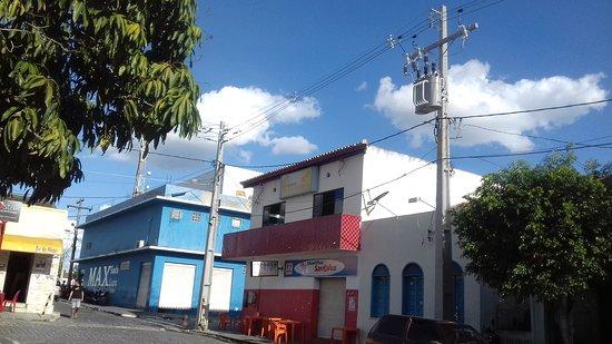 Santaluz Bahia fonte: media-cdn.tripadvisor.com