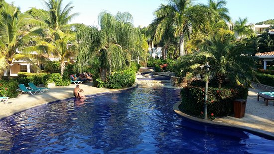 Mayan Princess Beach & Dive Resort صورة فوتوغرافية