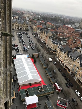 Ieper (Ypres), Belgium: photo9.jpg