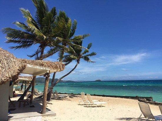 Castaway Island (Qalito), Fiyi: IMG-20161127-WA0026_large.jpg