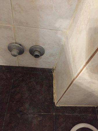 Hotel Luce: photo2.jpg