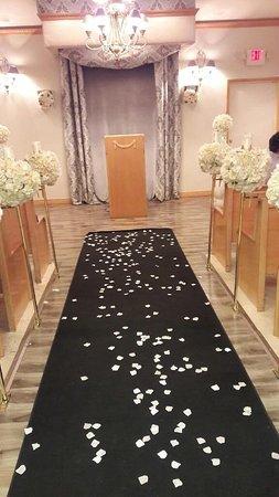 Mon Bel Ami Wedding Chapel: photo0.jpg